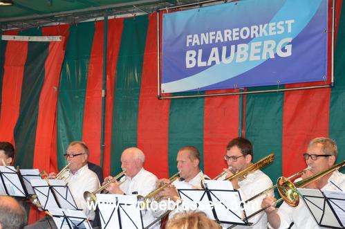 VN BLAUBERG 10-9-17_112