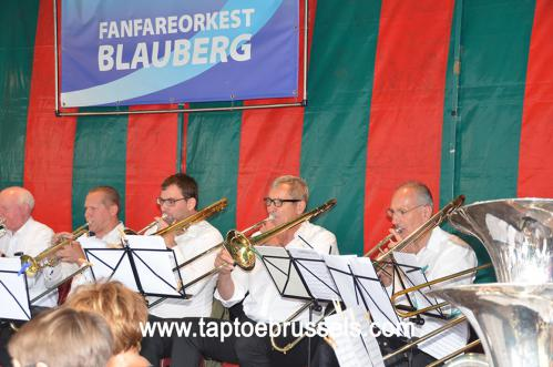 VN BLAUBERG10-9-17_111