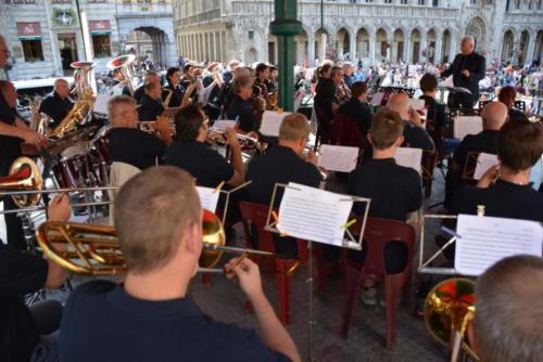 Koninklijke Muziekmaatschappij van Stokkel-2